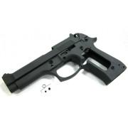 Кит для пистолета (Guarder) для Marui M92F/M9 Dark Gary (M92F-04DG)