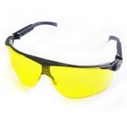 Очки защитные (Peltor) Maxim Ballistic желтые