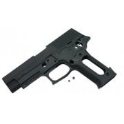 Кит для пистолета (Guarder) для Marui P226 Black (P226-14BK)