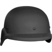 Шлем Hard Gear PASGT M88 Black