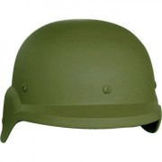 Шлем Hard Gear PASGT M88 Olive