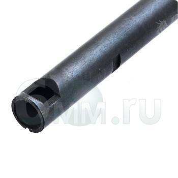 Стволик 6.04 LONEX 455mm