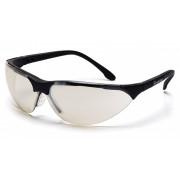 Очки защитные (PYRAMEX) RENDEZVOUS SB2880S зеркально-серые