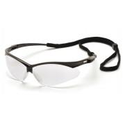 Очки защитные (PYRAMEX) PMXTREME SB6310SP прозрачные