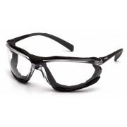 Очки защитные (PYRAMEX) PROXIMITY SB9310ST прозрачные