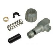 Хоп-ап (SRC) for SRC G36 metal в сборе
