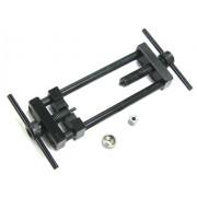 Инструмент для запресовки мотора (GUARDER) Tool-07