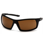Очки защитные (PYRAMEX) STONEWALL VGSB418T прозрачные