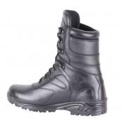 Ботинки (Бутекс) Альфа-I а р.43 2906