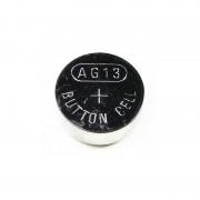Батарейка AG13 LR44