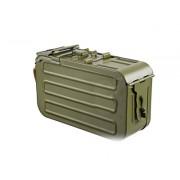 Магазин электрический (A&K) PKM 5000ш короб звуковой