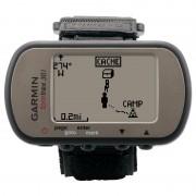 Навигатор на руку GPS Foretrex 301