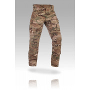 Брюки боевые (Ars Arma) CP Gen.3 Combat Pants Multicam USA (32R)