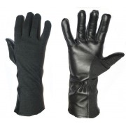 Перчатки (Hard Gear) Pilot Tactical Gloves (M) длинные
