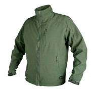 Куртка (Helikon-Tex) DELTA Tactical Jacket-Shark Skin (Olive) M