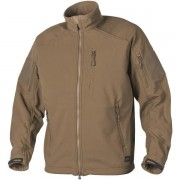 Куртка (Helikon-Tex) DELTA Tactical Jacket-Shark Skin (Coyote) M