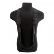 Подтяжки (TORNADO Tactical) CP Black
