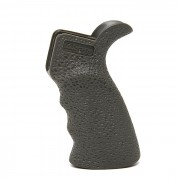 Рукоятка пистолетная (King Arms) Tactical Grip M4/M16 Olive