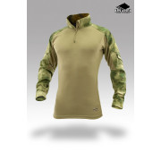 Боевая рубашка (Ars Arma) AA-CP Gen.3 МОХ (XL)