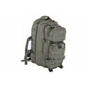 Рюкзак Tactical-PRO BackPack ASSAULT I (Olive)