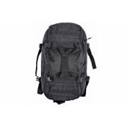 Рюкзак Tactical-PRO BackPack DUFFLE (Black)