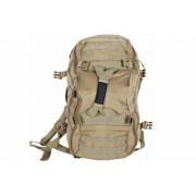 Рюкзак Tactical-PRO BackPack DUFFLE (Coyote)