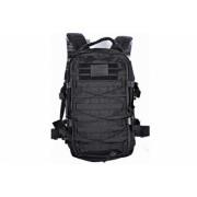 Рюкзак Tactical-PRO BackPack RACCOON II (Black)