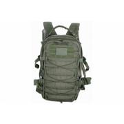 Рюкзак Tactical-PRO BackPack RACCOON II (Olive)