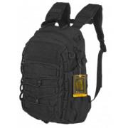 Рюкзак (GONGTEX) Ghost II Hexagon Backpack 22,5л (Black) 0423