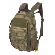 Рюкзак (GONGTEX) Ghost II Hexagon Backpack 22,5л (МОХ) 0423