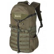 Рюкзак (GONGTEX) Dragon Backpack 20л (Olive) 0278