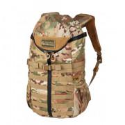 Рюкзак (GONGTEX) Dragon Backpack 20л (Multicam) 0278