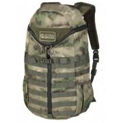 Рюкзак (GONGTEX) Dragon Backpack 20л (МОХ) 0278