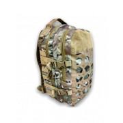 Рюкзак (GONGTEX) Тактический 20л (Multicam) 00651