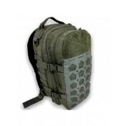 Рюкзак (GONGTEX) Тактический 20л (Olive) 00651