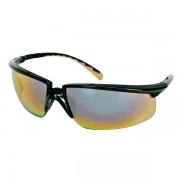 Очки защитные (Peltor) 3M SOLUS зеркальные