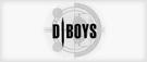 D-Boys