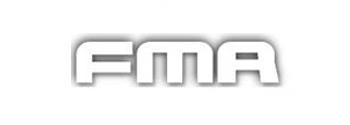 """Résultat de recherche d'images pour """"fma airsoft LOGO"""""""